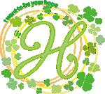 ホープ整体院ロゴ